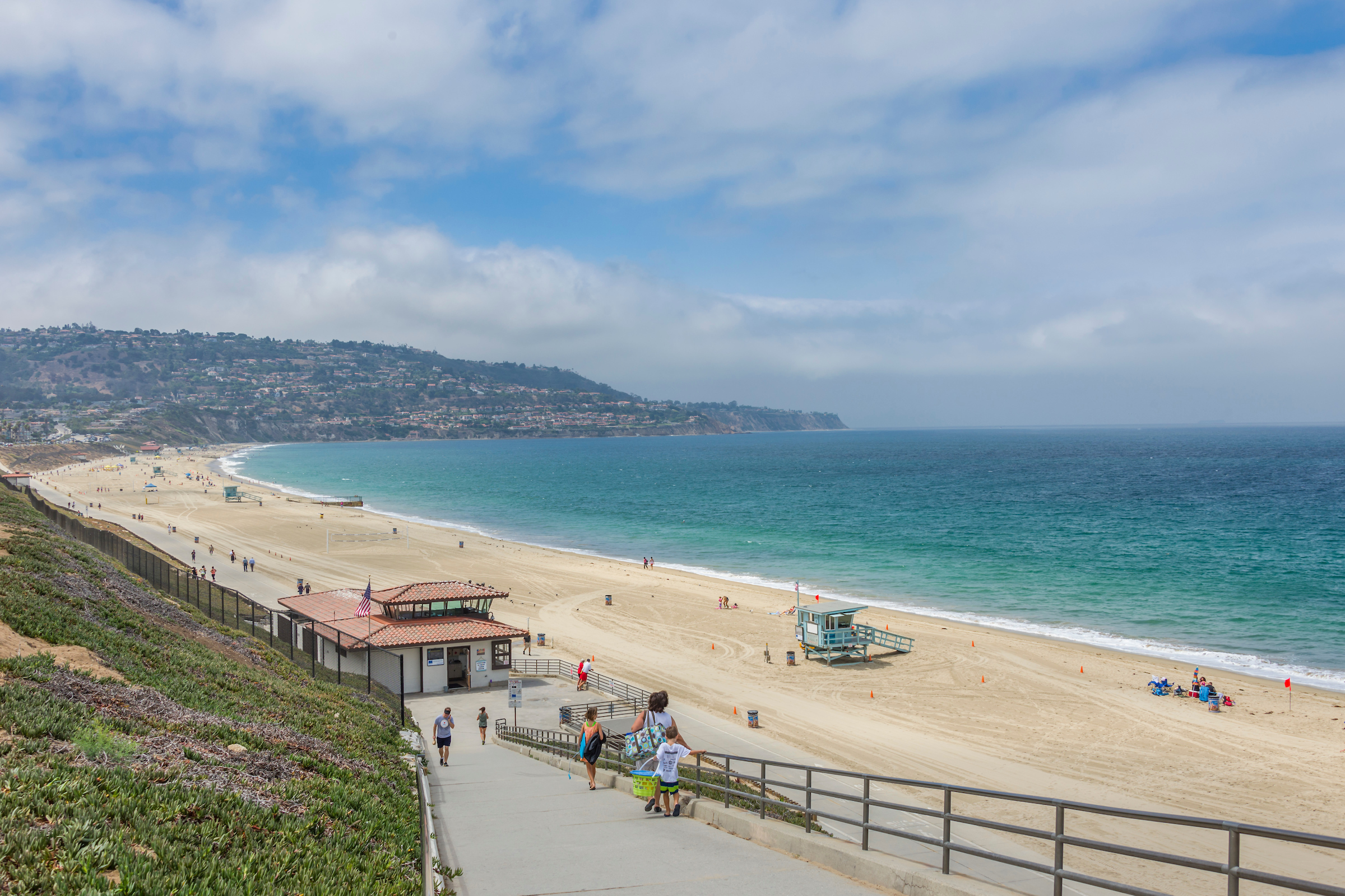 Book your tickets online for the top things to do in Redondo Beach, California on TripAdvisor: See 8, traveler reviews and photos of Redondo Beach tourist attractions. Find what to do today, this weekend, or in October. We have reviews of the best places to see in Redondo Beach. Visit top-rated & must-see attractions.